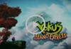 Pinball platformer Yoku's Island Express joins Team17's games label!