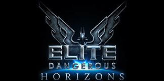 Elite Dangerous hits PS4 and retail on June 27
