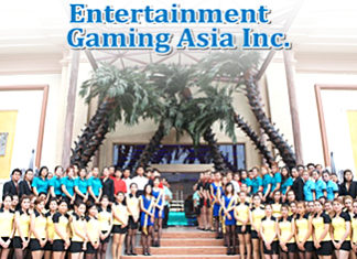 Entertainment Gaming Asia Inc. Reports First Quarter 2017 Results