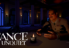 Séance: The Unquiet, A Virtual Reality Ghost Story that Will Haunt You