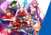 ESL TO HOST BLAZBLUE CENTRALFICTION PSN COMMUNITY CUPS