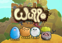 Wuppo : Wums invade consoles later this year