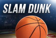 Real Madrid Slam Dunk Basketball - First Real Madrid Basketball App Now Available Worldwide for iOS & Android