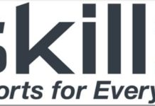 Skillz Doubles Revenue Run-Rate to $100M+ in Eight Months