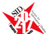 SID Announces 2017 Display Industry Award Winners; Honorees Reflect The State Of The Art In Display Technology