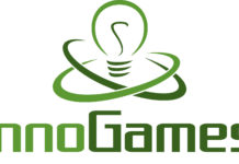 MTG Now Owns 51% of InnoGames; Revenue is Up 25% and More