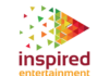 Inspired Entertainment, Inc. Reports Second Quarter 2017 Results