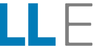 Dell EMC Drives IT Transformation With the New 14th Generation of PowerEdge Servers