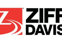 Digital Media Executive, Mike Finnerty, To Take On New Role At Ziff Davis: General Manager, Ziff Davis Tech And Commerce