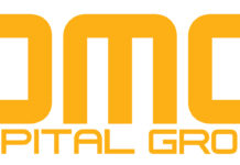 DMG Entertainment's DMG Capital Group To Invest $300 Million In Tech, Entertainment And Media Sectors