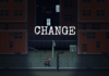 CHANGE - A Homeless survival game