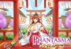 Nutaku Opens Pre-Registration for Free-to-Play Title Phantasma Magic: Deluxe