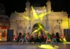 Dubai Parks and Resorts Announces its Summer Campaign – The 'Amazing List' for Indians