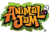 "Animal Jam - Play Wild! Selected As a Nominee for ""Best App for Kids"" for the Google Play Awards"