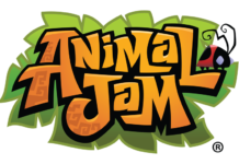 """Animal Jam - Play Wild! Selected As a Nominee for """"Best App for Kids"""" for the Google Play Awards"""