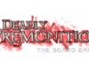 Deadly Premonition: The Board Game Exceeds Funding