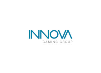 INNOVA's Board Unanimously Recommends that Shareholders Reject Pollard Banknote's Unsolicited Offer