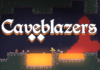 Dungeon-Diving Platformer Caveblazers 1.0 Launch This Month