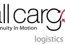 Allcargo Logistics' Chennai CFS Celebrates 10 Years
