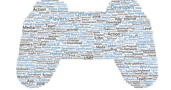 video games market Mobile gaming is also predicted to become more lucrative than pc and console platforms, according to latest global games market report.