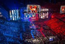 E-Sports Market Growing at a CAGR 32.28% During 2017 to 2021 Says a New Report at ReportsnReports.com