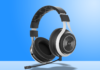 LucidSound® Announces the Officially Licensed LS35X Wireless Gaming Headset, the First That Directly Connects to Xbox One, Project Scorpio, and Windows 10