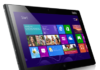 Strategy Analytics Press Release: Windows Tablets Falter as Tablet Market Falls 10% in Q1 2017