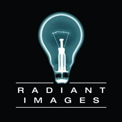 Radiant Images and Uncorporeal Partner to Bring Industry-Leading VR/AR Solutions + Studio Services to Hollywood
