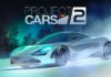 Limited & Collector's Edition To Boost Your Ultimate Project CARS 2 Journey!