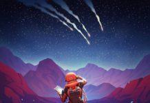 Goodgame Studios Announces New Mobile Strategy Game, Empire: Millennium Wars