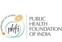 A Global Initiative to Raise Awareness of Blood Pressure Screening