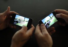 Sales in Multi-Billion Dollar Mobile Gaming Industry Continue to Rise Along With Development of Newest Games and Products