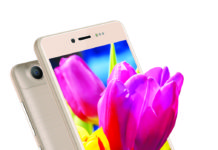 Ziox Mobiles launches 'Astra Colors 4G' smartphone with a massive 4000 mAh battery priced at Rs. 6,499/- only