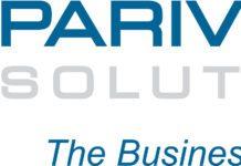 Pariveda Migrates GameStop Retail Data Center to AWS