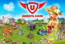 upjers launches a Week of Events for Browser Games and Apps