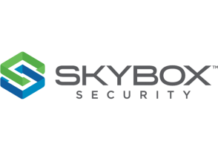 Skybox Security: Organizations Must Change Approach to Vulnerability Management to Stay Ahead of Real-World Threats