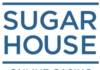 """SugarHouse Online Casino (PlaySugarHouse.com) is thrilled to release Multi-Bet Blackjack, offering online players a new level of excitement and playing options. The game was custom designed by Rush Street Interactive. Multi-Bet Blackjack is only available at PlaySugarHouse.com, and allows players to make up to 12 different bets on every deal. The new Multi-Bet BlackJack Game also gives online players the option to play three of the casino industry's most exciting and proven side-bets, including Lucky Ladies™, 21+3™ , and Lucky Lucky™ – all of which are proven side-bets at land-based blackjack tables. Lucky Ladies is a common blackjack side-bet placed in the hope the first two cards dealt will total 20. The 21+3 blackjack side-bet combines the two most popular card games in the world; blackjack and poker. It's based on examining the player's first two cards and the dealer's up-card. If the three cards form a flush, straight, three-of-a-kind, straight flush, and suited trips, the player wins. Lucky Lucky has payouts based on the player's first two cards and the dealer's up-card. After the player makes the Lucky Lucky bet, the values of the player's two cards and dealer's up card are summed. Hands that total 19, 20 or 21 are winners, with larger bonuses for suited hands and for the hands 6-7-8 and 7-7-7. Another key feature in PlaySugarHouse.com's Multi-Bet Blackjack game is the reshuffle feature, where the dealer doesn't shuffle after each hand, like every other online blackjack game does in the NJ online market. This gives players a chance to see at least a few more hands dealt, without shuffling, as is the normal standard in online blackjack games. """"We put a lot of thought into the product development and player experience when creating Multi-Bet Blackjack,"""" said Richard Schwartz, President of Rush Street Interactive. """"We're really excited to be the only online casino in New Jersey to offer the twelve multi-bets for lots of player action and a dealer who only re-shu"""