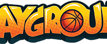 Saber Interactive Launches 'NBA Playgrounds' (PS4, X1, Switch, PC)