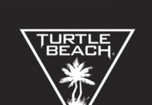 Turtle Beach Reports First Quarter 2017 Results Exceeding Revenue, EPS And Adjusted EBITDA Outlook