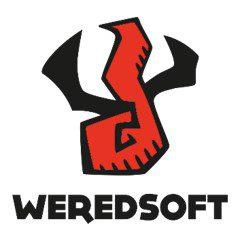 Nexon Group Announces Strategic Partnership with Korean Mobile Game Studio Weredsoft