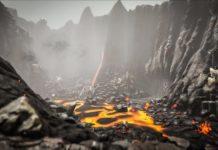 ARK: Survival Evolved V257 Update | Evolution of the Volcano, Four Exciting New Creatures, Ascension, Tek Gear, Music Tracks & More!