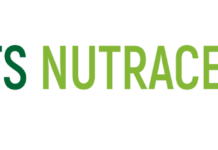 LTS Nutraceuticals Acquires eGamerz Brand