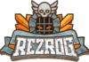 Diablo meets Cardhunter - with one hell of a challenge – Rezrog to arrive May 31st
