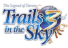 THE LEGEND OF HEROES: TRAILS IN THE SKY THE 3RD LAUNCHES ON PC, CONCLUDING THE TRILOGY'S SIX YEAR JOURNEY TO THE WEST