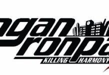 Meet the Next Batch of Ultimates in Danganronpa V3: Killing Harmony
