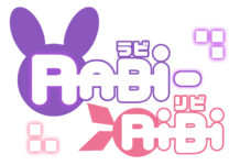 Rabi-Ribi is coming to consoles in Europe!