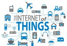 IoT in Healthcare Shows Promise, But Business Case Justification Needs Work