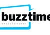 NTN Buzztime, Inc. Reports First Quarter 2017 Results