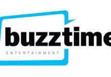 NTN Buzztime, Inc. Reports First Quarter 2017 Results