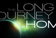 """Daedalic's highly anticipated space exploration RPG """"The Long Journey Home"""" to be released May 30th"""